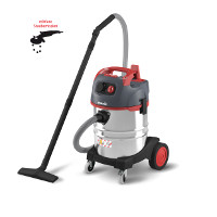 UCLEAN SERIE